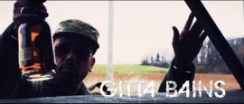 By Gitta Bains