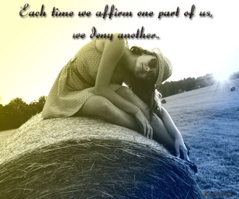 Each time we....