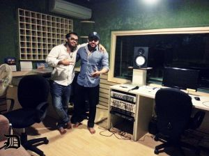 Completion of 2nd Track