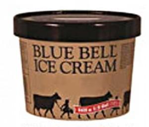 Texas-Blue-Bell
