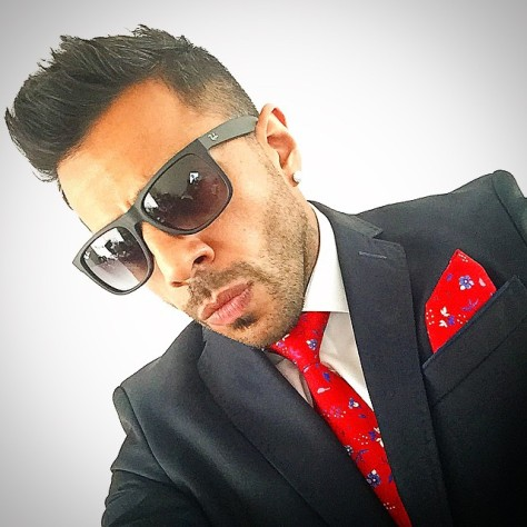 The real juggyD