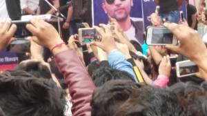 guru fans2