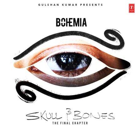 skull bones bohemia