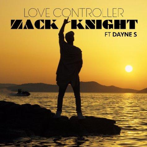 zack-knight-controller