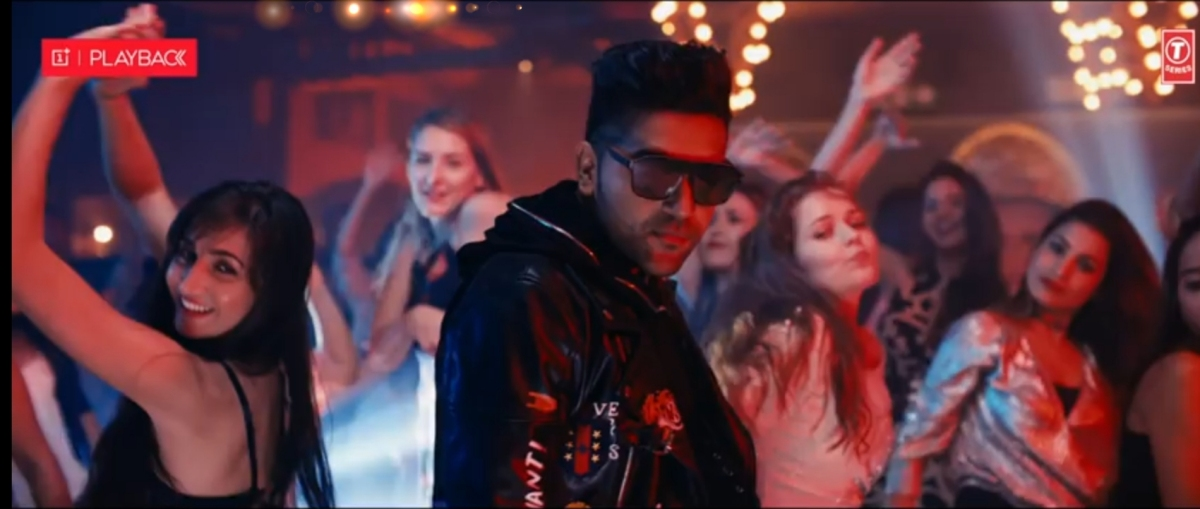 Shining Brighter at The Top with Your Team | @Guruofficial | @DirectorGifty